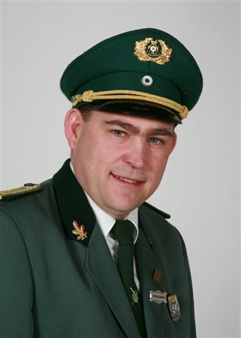 Mathias Heimes